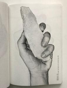 88 Pedazos  by Federico Paladino