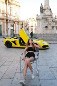 Letizia-Battaglia-per-Lamborghini-campagna-With-Italy-2020-3