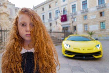 Letizia-Battaglia-per-Lamborghini-campagna-With-Italy-2020